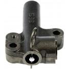 Engine Timing Belt Tensioner Dorman 420-186