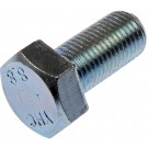 Hex Cap Screw (Dorman #428-830)