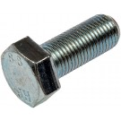 Hex Cap Screw (Dorman #428-835)