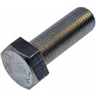 Hex Cap Screw (Dorman #428-840)