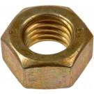 Nut (Dorman #430-312)