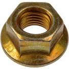 Nut (Dorman #432-312)