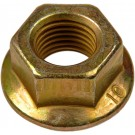 Nut (Dorman #433-310)