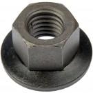 Nut (Dorman #434-309)