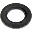 Washer (Dorman #437-314)