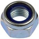 Nut (Dorman #433-112)