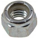 Nut (Dorman #250-011)