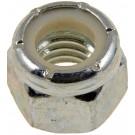 Nut (Dorman #250-012)
