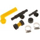 Universal Coolant Service Kit - Dorman# 47016