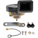Horn Replacement Universal - Dorman# 49322