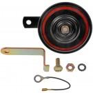 Horn Disc Replacement - Dorman# 49323