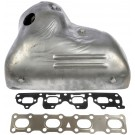Exhaust Manifold Kit w/ Hardware & Gaskets Dorman 674-665