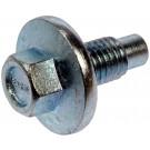 Dorman 555-065 Cylinder Head End Plug