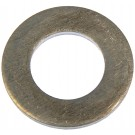 Engine Oil Drain Plug Gasket (Dorman #095-143)