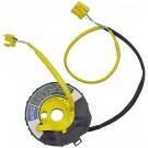 Air Bag Clock Spring (Dorman 525-003) for 99-94 GM w/o Electrnc Access. Controls