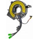 Airbag Clock Spring - Dorman# 525-143