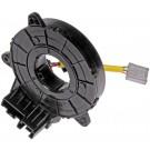 Airbag Clock Spring - Dorman# 525-223