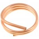 Copper Tubing (Dorman #55131)