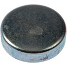 Engine Expansion Plug (Dorman #555-044)