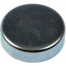 Engine Camshaft Plug (Dorman #555-059)