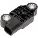 Front Impact Sensor (Dorman# 590-219)