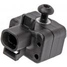 Front Impact Sensor (Dorman# 590-221)