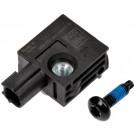 Impact Sensor - Front Bumper (Dorman 590-227)