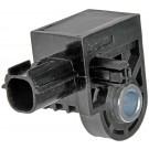 Impact Sensor - Dorman# 590-260