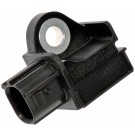 Impact Sensor - Dorman# 590-261