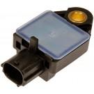 Impact Sensor - Dorman# 590-270