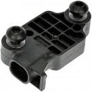 Impact Sensor - Dorman# 590-274