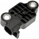 Impact Sensor - Dorman# 590-277