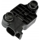 Impact Sensor - Dorman# 590-278