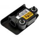 Impact Sensor - Dorman# 590-279