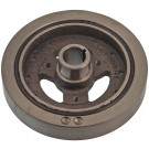 Engine Harmonic Balancer (Dorman 594-002)