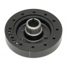 Engine Harmonic Balancer (Dorman 594-012S) Street
