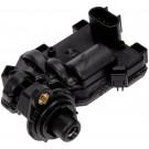 Four Wheel Drive 4WD Actuator w/o harness Dorman 600-103