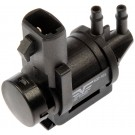 4WD & Evaporative Emissions Solenoid Located Under Car Dorman 600-401