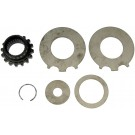 Differential Carrier Gear Kit (Dorman #600-561)