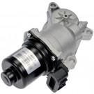 4WD Transfer Case Motor Ass`y Dorman 600-899,84109212 Fits 07-18 Silverado 1500
