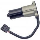 Transfer Case Motor (Dorman 600-904) Oval Plug w/5 Pins