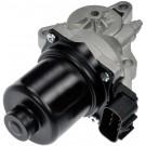 One New 4WD Transfer Case Motor Assembly - Dorman# 600-914