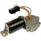 Transfer Case Motor Dorman# 600-927 4L2Z7G360BA Explorer 07-06 Mountaineer 07-06
