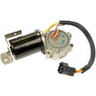 Transfer Case Motor Dorman 600-931 Fits Ranger 06-11 6L5Z7G360AC 6L5Z7G360AB