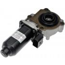 One New Transfer Case Shift Motor - Dorman# 600-932