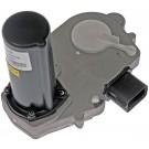 Transfer Case Motor - Dorman# 600-935 Mopar# 5143477AA Ram 2012-11