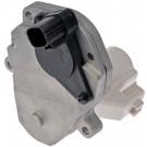 Transfer Case Motor Dorman 600-936 fits 03-05 Dodge Ram 1500 5086345AA
