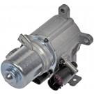One New 4WD Transfer Case Motor Assembly - Dorman# 600-970