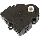 HVAC Heater & A/C Blend Door Actuator (Dorman 604-111)