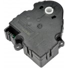 Air Door Actuator Dorman 604-125 Aux. Mode